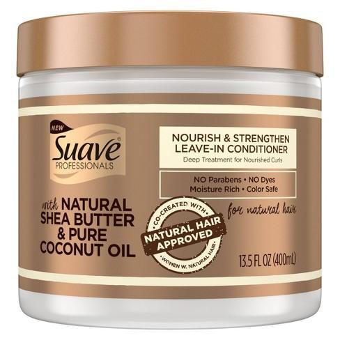 One beauty writer tested the new Suave Professionals hair care collection for a month to see if it would help with shedding and damage.