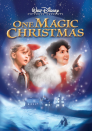 "<p><a class=""link rapid-noclick-resp"" href=""https://go.redirectingat.com?id=74968X1596630&url=https%3A%2F%2Fwww.disneyplus.com%2Fmovies%2Fone-magic-christmas%2F7Vke521o1o4B&sref=https%3A%2F%2Fwww.womansday.com%2Flife%2Fentertainment%2Fg34694772%2Fdisney-christmas-movies%2F"" rel=""nofollow noopener"" target=""_blank"" data-ylk=""slk:STREAM NOW"">STREAM NOW</a></p><p>In this 1985 movie, award-winning actress Mary Steenburger stars as a young mother who needs help getting into the Christmas spirit. Luckily, she has her 6-year-old daughter, and her very own guardian angel, there to offer her some heartwarming assistance.</p>"