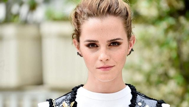 Emma Watson releases statement on 'white supremacy' after facing backlash over her Blackout Tuesday post