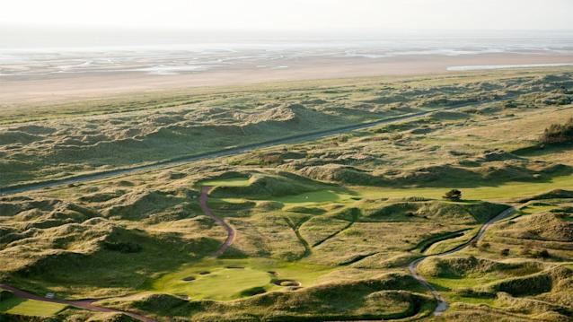 "<h1 class=""title"">Royal-Birkdale-GC-7-6-Staff.jpg</h1> <cite class=""credit"">Photo by Stephen Szurlej</cite>"