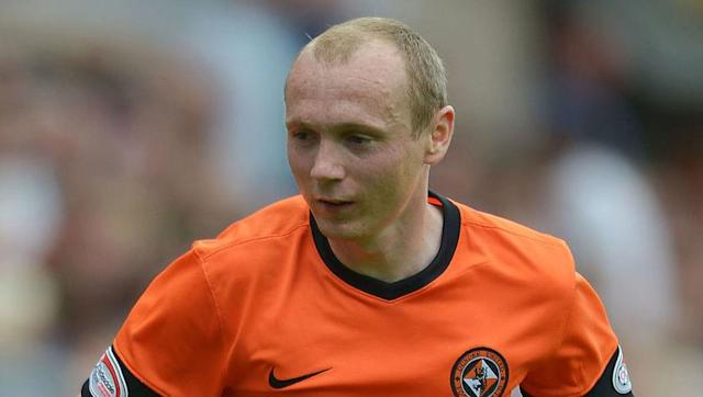 Ex-Manchester City youth player Willo Flood has revealed the shocking burglary he was subjected to during his time at the club. The Dundee United footballer, now in his fourth spell with the Scottish club, told BBC Sport about the time he was robbed at knifepoint by none other than a Manchester City supporter. Then only 19 years old, Flood recalled the remarkable sequence of events that led the Citizen fan to even chatting to him about the Manchester-based side while he stole the player's...