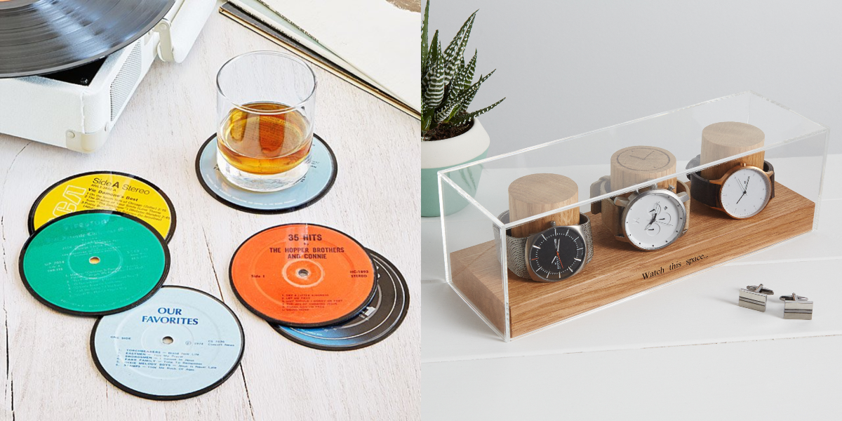 """<p>Want to treat your dad this Father's Day without blowing your entire budget? Don't stress—these <a href=""""https://www.housebeautiful.com/shopping/g3860/gifts-for-men/"""" target=""""_blank"""">gift ideas</a> are totally dad-approved <em>and</em> all under $75 (in fact, most are under $50!). Whether he's into sports, music, cooking, or could just use a good self-care moment, the perfect <a href=""""https://www.housebeautiful.com/shopping/home-gadgets/a27348379/amazon-zyllion-shiatsu-pillow-massager-review/"""" target=""""_blank"""">father's day present</a> is right here. Your dad—and your wallet—will thank you. </p>"""