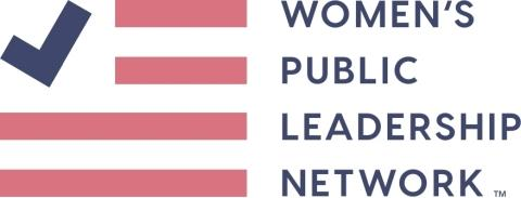 Women's Public Leadership Network Awards Half-Million Dollars to Break Barriers for Female Candidates