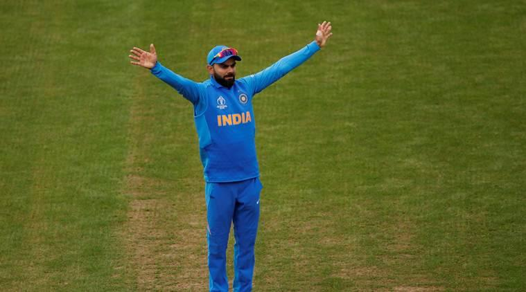 icc world cup 2019 virat kohli, icc world cup 2019, rohit sharma, icc world cup 2019 jasprit bumrah, icc world cup 2019 hardik pandy, icc world cup 2019 india vs bangladesh, pandya, rohit, kohli, bumrah