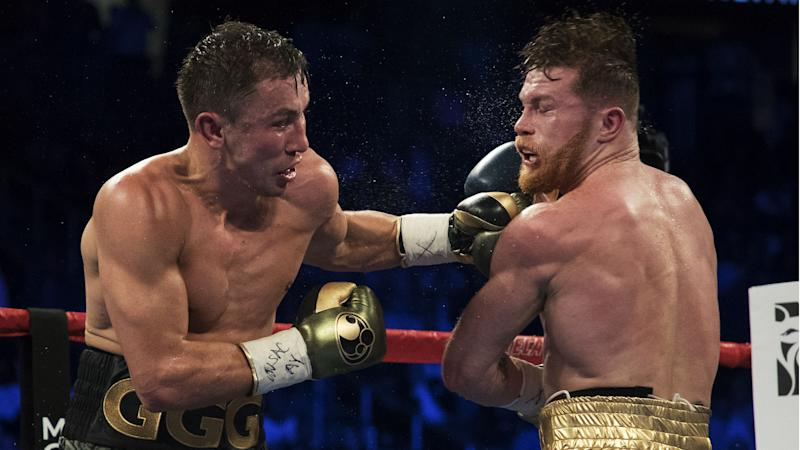 Canelo v GGG II: The big-fight debate