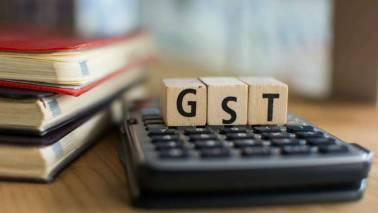 Consumer durables companies were impacted as they were placed in the higher 28% GST tax slab.