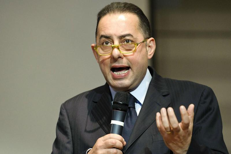 "Pittella: ""Russiagate? Non ne so nulla"""