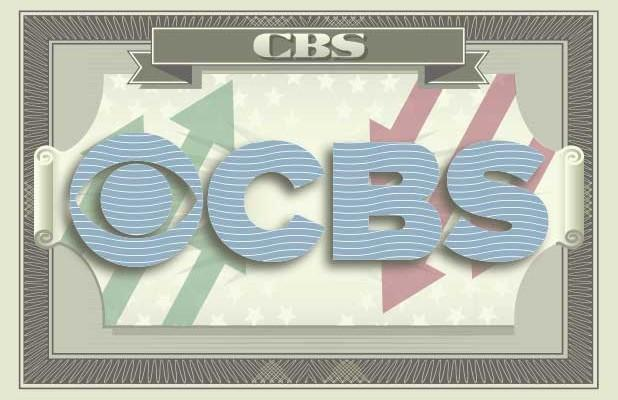 CBS Edges Past Wall Street's Q2 Earnings Projections as Streaming Revenue Climbs