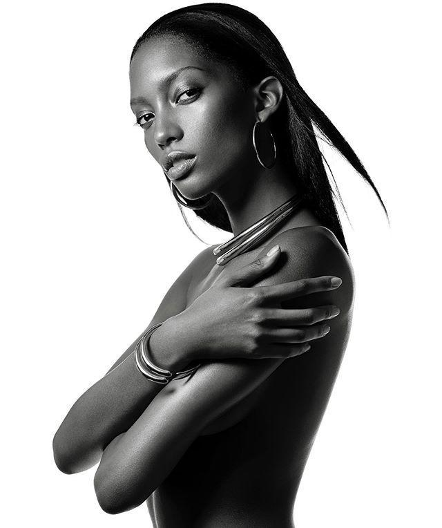 """<p>The luxury jewelry label started by Jameel Mohammed is known for smooth, asymmetrical earrings, rings, and bracelets made to stand out.</p><p><strong>Website:</strong> <a href=""""https://www.khiry.com/"""" rel=""""nofollow noopener"""" target=""""_blank"""" data-ylk=""""slk:khiry.com"""" class=""""link rapid-noclick-resp"""">khiry.com</a></p><p><a href=""""https://www.instagram.com/p/CBGXbxIgeBI/"""" rel=""""nofollow noopener"""" target=""""_blank"""" data-ylk=""""slk:See the original post on Instagram"""" class=""""link rapid-noclick-resp"""">See the original post on Instagram</a></p>"""