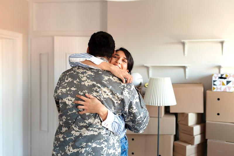 You've found a home you like. Now what?