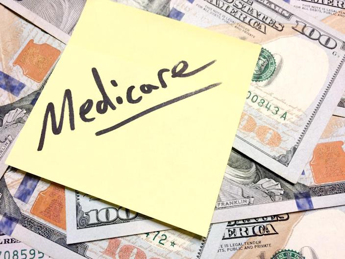 5 Medicare Myths That Could Destroy Your Retirement
