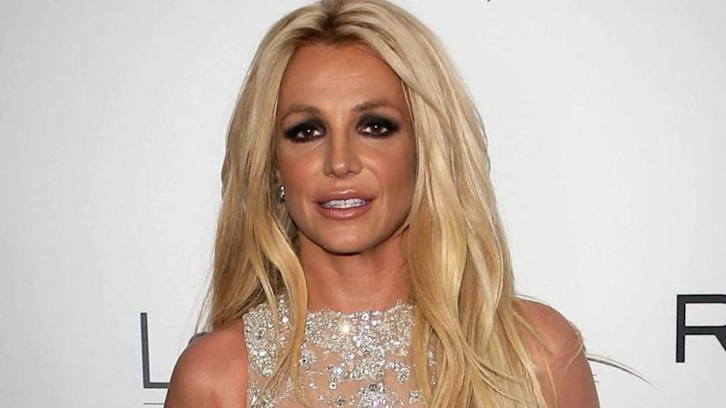 Is Britney Spears Doing OK at Mental Health Facility?
