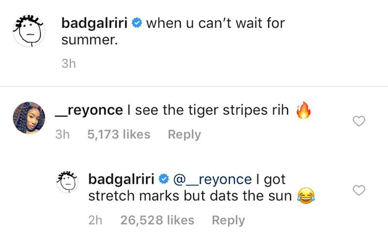 Rihanna and Drake are no longer friends