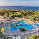 """<p>If you want a getaway with family, young and old, this is the ultimate escape with five swimming pools, lush gardens and loads of activities and entertainment day and night.</p><p><a href=""""https://www.easyjet.com/en/holidays/portugal/algarve/albufeira/adriana-beach-club-hotel-resort"""" rel=""""nofollow noopener"""" target=""""_blank"""" data-ylk=""""slk:Seven nights all-inclusive from £650pp including flights."""" class=""""link rapid-noclick-resp"""">Seven nights all-inclusive from £650pp including flights.</a></p><p><a href=""""https://www.instagram.com/p/CHKeepcM3gX/"""" rel=""""nofollow noopener"""" target=""""_blank"""" data-ylk=""""slk:See the original post on Instagram"""" class=""""link rapid-noclick-resp"""">See the original post on Instagram</a></p>"""
