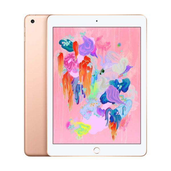 iPad 6th Gen for $739.