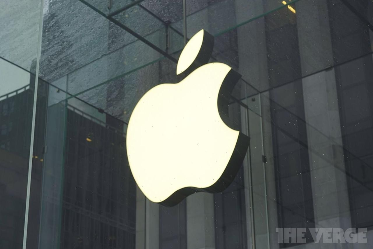 Apple reportedly to start manufacturing iPhones in India