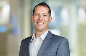 Matthew Draeger joins the MWCRE team focusing on mobile home investments sales.