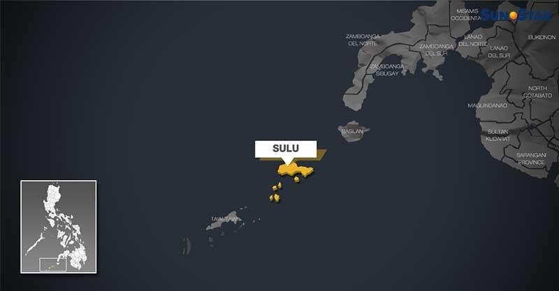 Tausug doctor abducted in Sulu