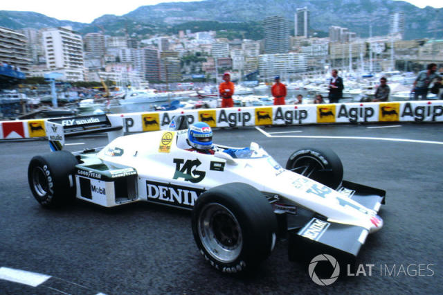 "=37: Keke Rosberg, 20 <span class=""copyright"">Sutton Motorsport Images</span>"