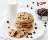 "<p>Give a bit of home-baked goodness with Mrs. Fields' Treat of the Month subscription. Each month brings a box of new seasonal treats including the famously delicious cookies.</p><p><strong><a class=""link rapid-noclick-resp"" href=""https://go.redirectingat.com?id=74968X1596630&url=https%3A%2F%2Fwww.mrsfields.com%2Fgifts%2FTreat-of-the-month%2F%3Fc%3D0&sref=https%3A%2F%2Fwww.delish.com%2Fholiday-recipes%2Fchristmas%2Fg59%2Ffood-of-the-month-clubs%2F"" rel=""nofollow noopener"" target=""_blank"" data-ylk=""slk:BUY NOW"">BUY NOW</a><em> 3-Month Subscription</em></strong><span class=""redactor-invisible-space""><em><strong>, $60,</strong></em></span><em><strong> mrsfields.com</strong></em> </p>"