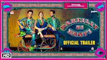 <p><strong>Budget</strong> – Rs 20 crore<br><strong>Box Office collections</strong> – Rs 34 crore nett in India </p>