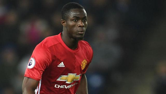 <p>The first signing of Jose Mourinho's era is having a pretty good season with Manchester United, fixing one of the Red Devil's biggest issues by bringing some solidity and stability to this defense. </p> <br><p>His strength, physical abilities and pace are precious for a center-back, and he has the qualities and potential to stay a long time in this Manchester United team. </p>