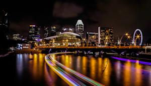 Singapore to launch data science consortium and AI initiative to enhance digital economy