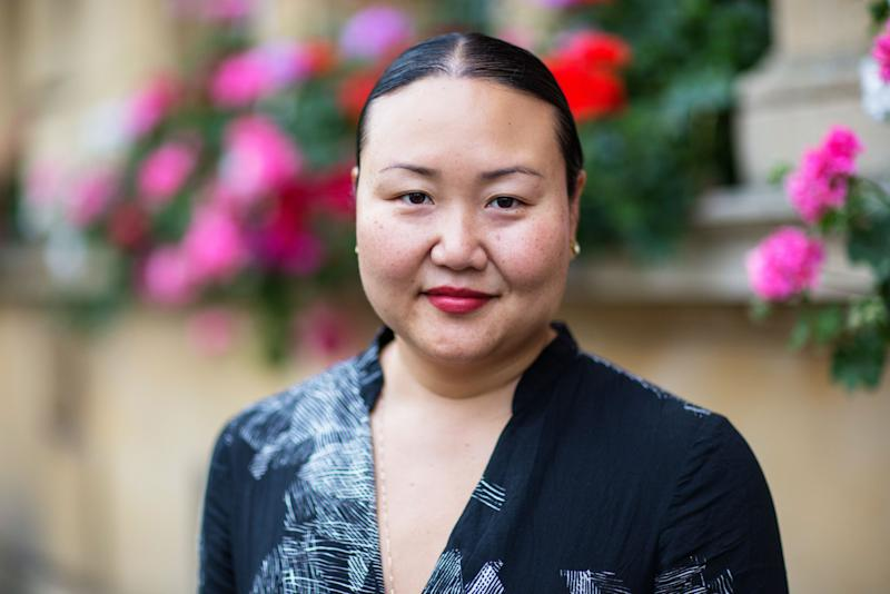 A Little Life Author Hanya Yanagihara Is the New Editor of T Magazine