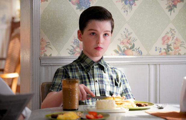 CBS Has a 'Big Bang'-Sized Hole in Its Fall Schedule – Can 'Young Sheldon' Fill It?