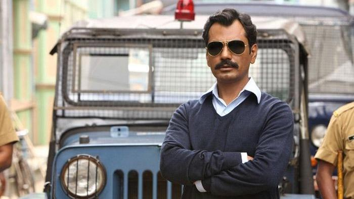 I Never Worry About the Consequences of My Actions: Nawazuddin