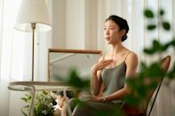 Sae Eun Park joins a group of millennial South Korean dancers in the top ranks of the world's most prominent companies, including Kimin Kim at the Mariinsky Ballet and Hee Seo at the American Ballet Theatre (AFP/Yelim LEE)