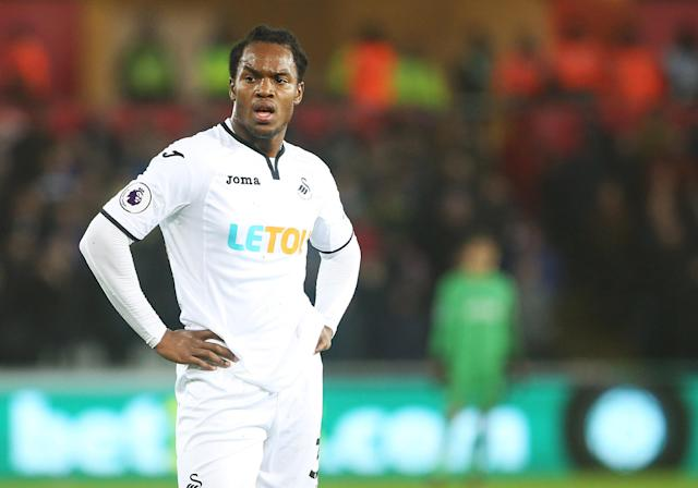 Swansea City Fan View: Summing up this season's disappointing loanees
