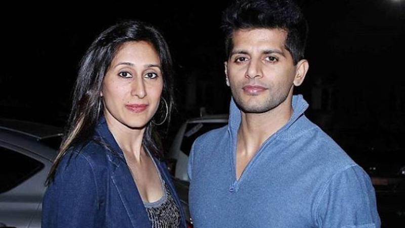 Bigg Boss 12: Karanvir Bohra's Wife Teejay Sidhu Sets A Perfect Example, Slams Her Husband And Others For Making Fun Of Rohit Suchanti's Sexuality
