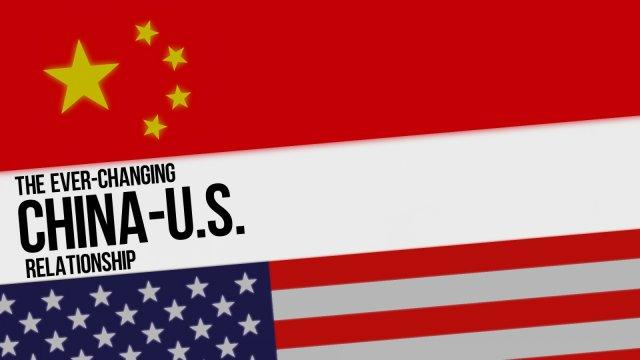 the-ever-changing-china-u-s-relationship