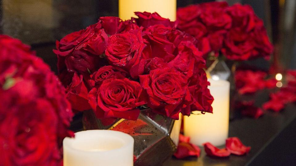 """<p>You'll really set the mood for a virtual date night if you mimic this background in real life with an arrangement of fresh flowers and glowing candles.</p><p><a class=""""link rapid-noclick-resp"""" href=""""https://www.hallmarkchannel.com/hallmark-channel-virtual-backgrounds-love"""" rel=""""nofollow noopener"""" target=""""_blank"""" data-ylk=""""slk:DOWNLOAD HERE"""">DOWNLOAD HERE</a><br></p>"""