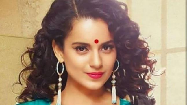 Arunachal Pradesh Chief Minister backed Kangana Ranaut in her recent statements about Bollywood staying silent on controversial issues.