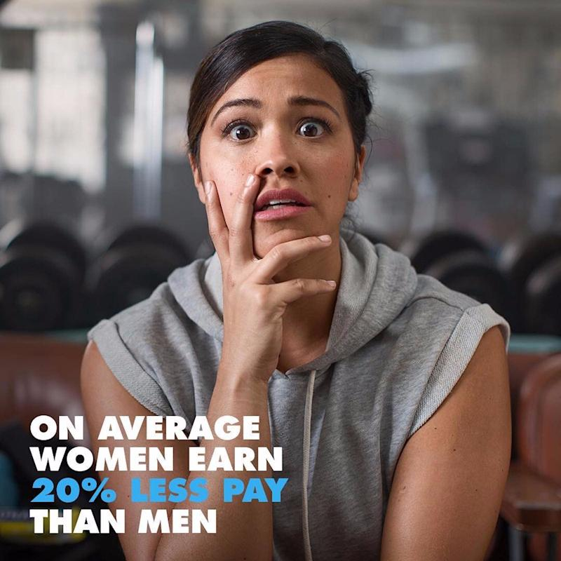 How to Find Out About Equal Pay Day Perks in Your City