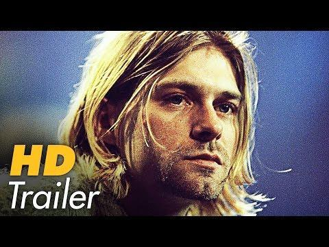 "<p>The late Nirvana frontman has been endlessly profiled, covered, investigated, and talked about both during his career, and ever since his death in 1994. That said, few deep-dives on Cobain have offered a more defining portrait than <em>Montage of Heck.</em></p><p><a class=""link rapid-noclick-resp"" href=""https://go.redirectingat.com?id=74968X1596630&url=https%3A%2F%2Fwww.hbomax.com%2Ffeature%2Furn%3Ahbo%3Afeature%3AGVU3jywQc21FvjSoJAY1G&sref=https%3A%2F%2Fwww.esquire.com%2Fentertainment%2Fmovies%2Fg35307948%2Fbest-movies-on-hbo-max%2F"" rel=""nofollow noopener"" target=""_blank"" data-ylk=""slk:Watch Now"">Watch Now</a></p><p><a href=""https://www.youtube.com/watch?v=4kUK-5mbuK0"" rel=""nofollow noopener"" target=""_blank"" data-ylk=""slk:See the original post on Youtube"" class=""link rapid-noclick-resp"">See the original post on Youtube</a></p>"