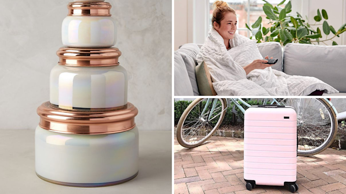 Useful Inexpensive Gadgets - The 50 best gifts for women of 2019