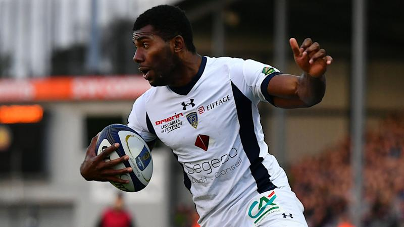 Clermont march into semis by ending Toulon hoodoo