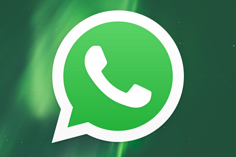 WhatsApp Makes Voice and Video Calls Easier Within Groups Amid COVID-19 Lockdown