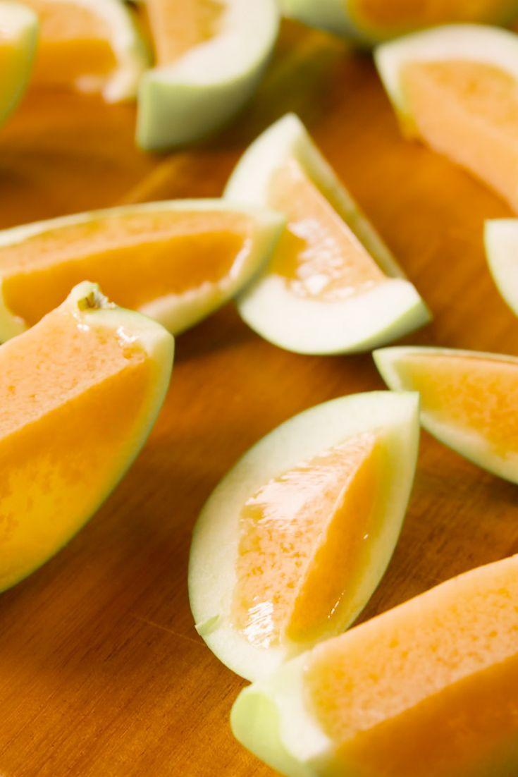 """<p>It's like caramel-infused, spiked cider—with a crisp (and okay, jiggly) finish.</p><p>Get the recipe from <a href=""""https://www.delish.com/cooking/recipes/a49320/caramel-apple-jello-shots-recipe/"""" rel=""""nofollow noopener"""" target=""""_blank"""" data-ylk=""""slk:Delish"""" class=""""link rapid-noclick-resp"""">Delish</a>. </p>"""