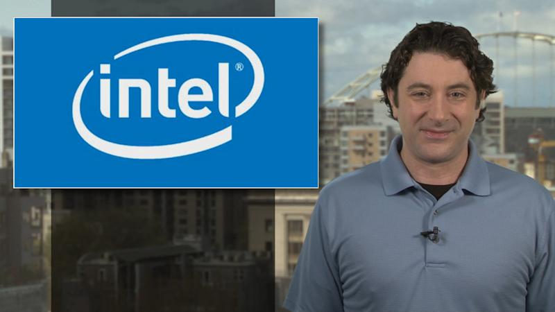 Is Intel eyeing Broadcom buyout to secure mobile chip relevance?