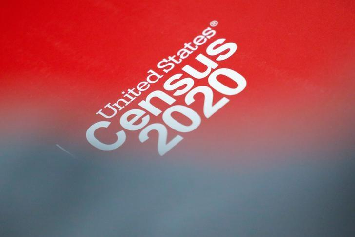 U.S. commerce chief sets October 5 target date to end census operations