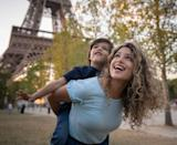 """<p>Other countries celebrate their own versions of Mother's Day. The UK has <a href=""""https://yesterday.uktv.co.uk/blogs/article/mothering-sunday/"""" rel=""""nofollow noopener"""" target=""""_blank"""" data-ylk=""""slk:Mothering Sunday"""" class=""""link rapid-noclick-resp"""">Mothering Sunday</a>, which dates back to the 16th century and is observed on the fourth Sunday after Lent. Japan has its celebration of the <a href=""""http://www.fundootimes.com/festivals/japan-mothers-day.html"""" rel=""""nofollow noopener"""" target=""""_blank"""" data-ylk=""""slk:Empress Kojun's birthday"""" class=""""link rapid-noclick-resp"""">Empress Kojun's birthday</a>, which has become just as commercialized as the American Mother's Day. And <a href=""""http://www.surinenglish.com/lifestyle/201712/08/first-feast-immaculate-conception-20171207203859-v.html"""" rel=""""nofollow noopener"""" target=""""_blank"""" data-ylk=""""slk:Spain and Portugal celebrate on December 8"""" class=""""link rapid-noclick-resp"""">Spain and Portugal celebrate on December 8</a> by honoring both the Virgin Mary and their own moms.</p>"""