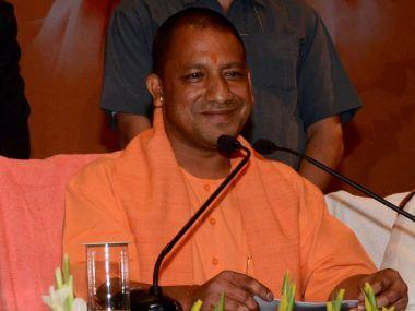 UP chief minister Yogi Adityanath hinted that Allahabad would be renamed as Prayagraaj ahead of 2019 Kumbh mela. PTI