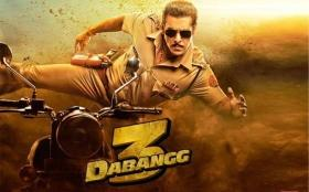 Dabangg 3 box office day 1 collection: CAA protest stops Dabangg in its tracks, makes estimated Rs 22 crore