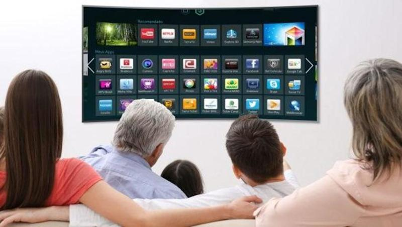 Confused between Smart TVs and Android TVs? Here's the answer