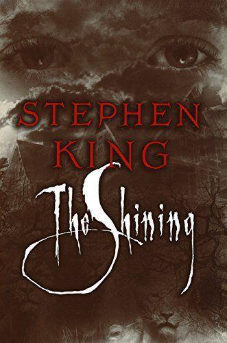"""<p><strong>Stephen King</strong></p><p>amazon.com</p><p><strong>$28.58</strong></p><p><a href=""""https://www.amazon.com/dp/0385121679?tag=syn-yahoo-20&ascsubtag=%5Bartid%7C10055.g.37066383%5Bsrc%7Cyahoo-us"""" rel=""""nofollow noopener"""" target=""""_blank"""" data-ylk=""""slk:Shop Now"""" class=""""link rapid-noclick-resp"""">Shop Now</a></p><p>You can't go wrong with Stephen King, a master of both horror and thriller, but there's something about this one about isolated hotel caretaker Jack Torrence's descent into madness (and his creepily gifted son Danny) that just rises above the rest. </p>"""