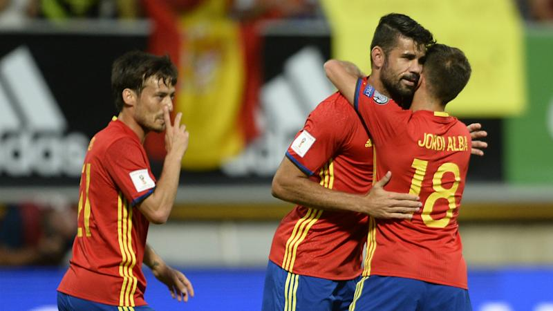 Spain v italy betting preview top sports betting tipsters